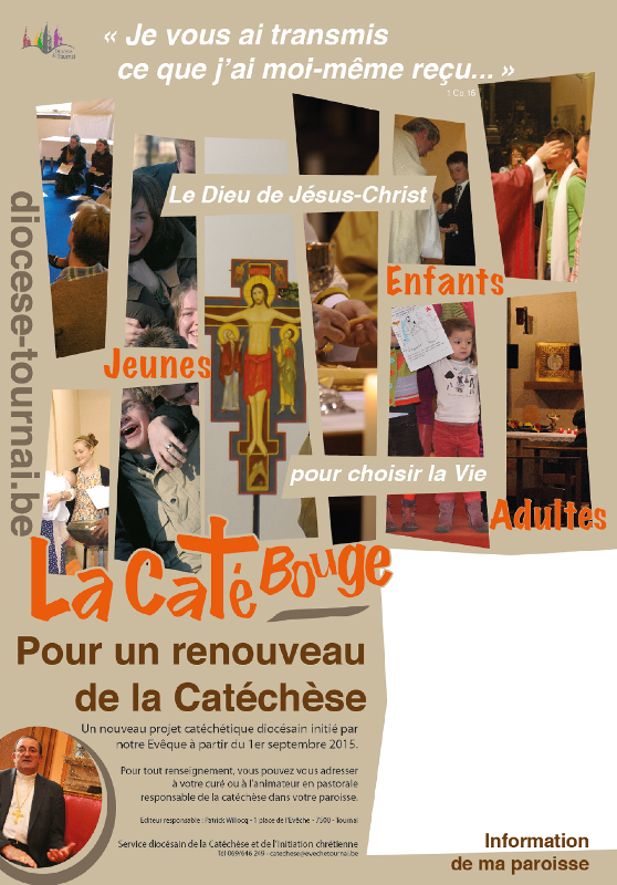 Catechese2